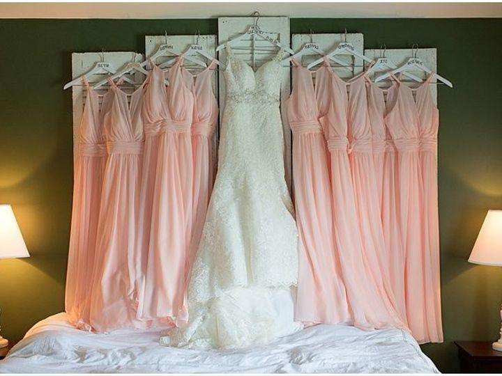 Tmx 1535575803 Aadeae942b9a452a 1535575801 1ca69fdbca6b8179 1535575805512 4 Girls2 Easton, MD wedding venue