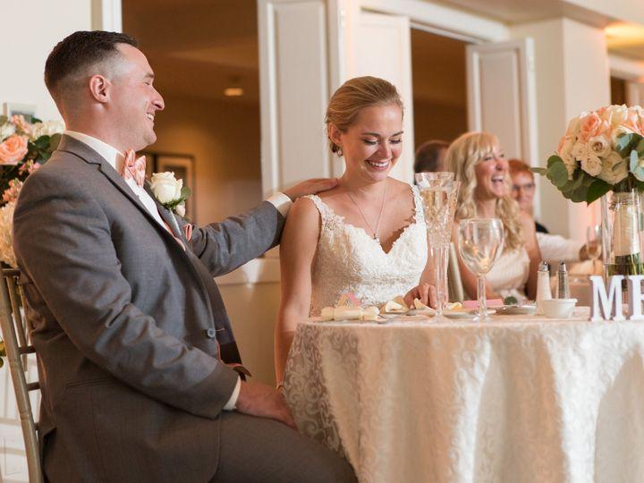 Tmx Gilbert 0757 2 51 1217 Easton, MD wedding venue