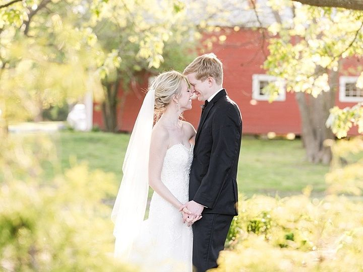 Tmx Kelly And Colling Oaks Waterfront Wedding 1076 51 1217 1556991624 Easton, MD wedding venue