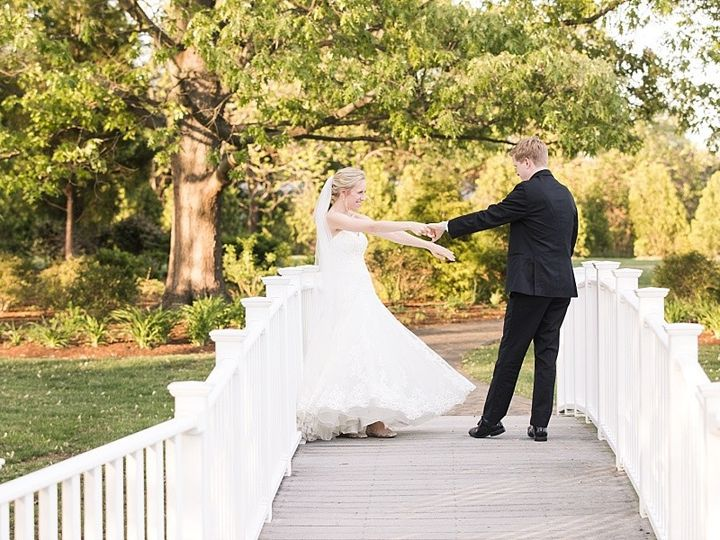 Tmx Kelly And Colling Oaks Waterfront Wedding 1078 51 1217 1556991625 Easton, MD wedding venue