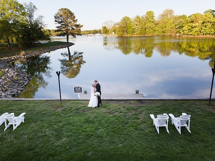 Tmx Kelly And Colling Oaks Waterfront Wedding 1080 51 1217 1556991625 Easton, MD wedding venue