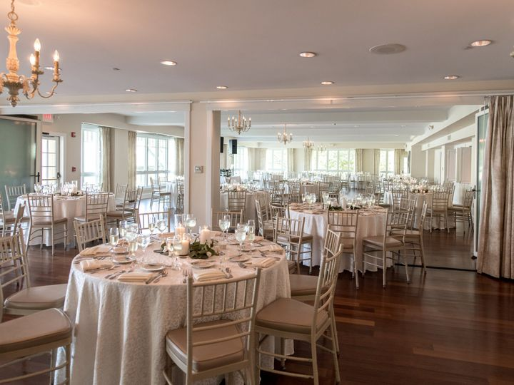 Tmx Mary Kate Rick Details 0218 2 51 1217 V1 Easton, MD wedding venue