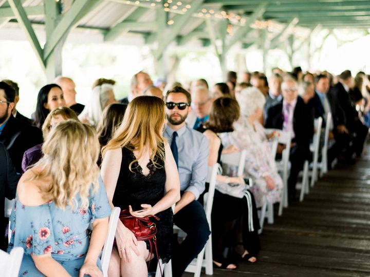 Tmx Michelineandryanwedding 465 2 51 1217 Easton, MD wedding venue