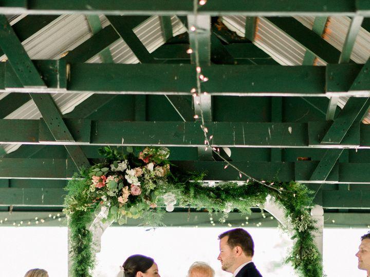 Tmx Michelineandryanwedding 523 2 51 1217 V1 Easton, MD wedding venue