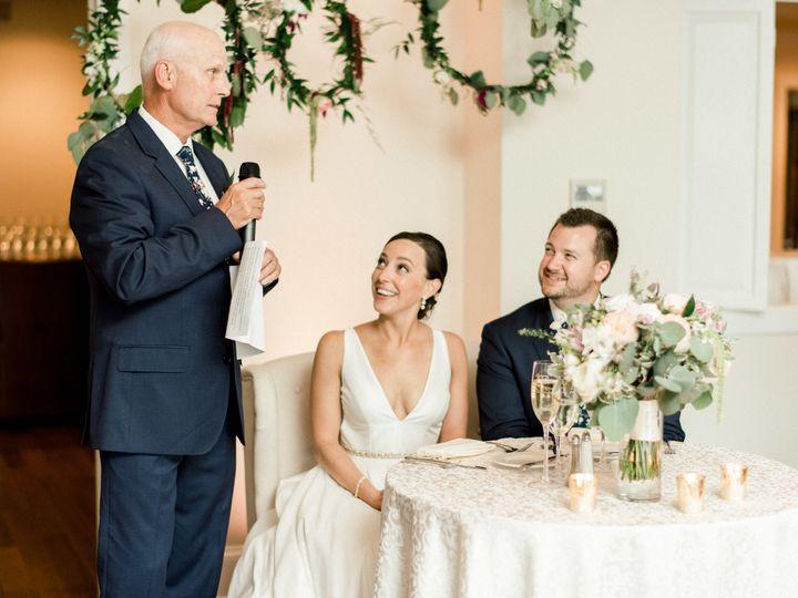 Tmx Michelineandryanwedding 747 2 51 1217 V1 Easton, MD wedding venue