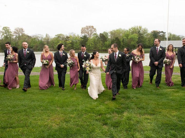 Tmx Spicerwedding 10 51 1217 1556991717 Easton, MD wedding venue
