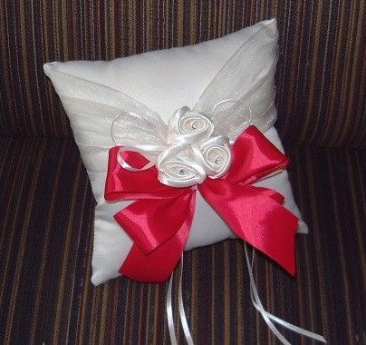 Tmx 1467754680406 Wedding Pillow Raleigh, NC wedding eventproduction