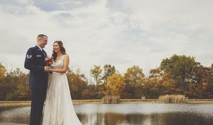 Jon Schulte Photography and Videography