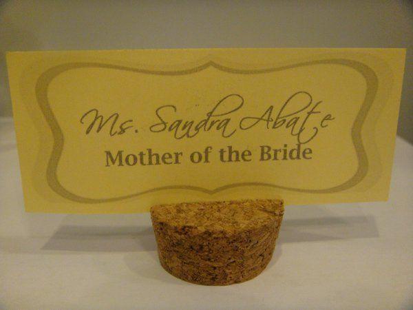 Tmx 1235162144093 DSC04638 Pittsburgh wedding invitation