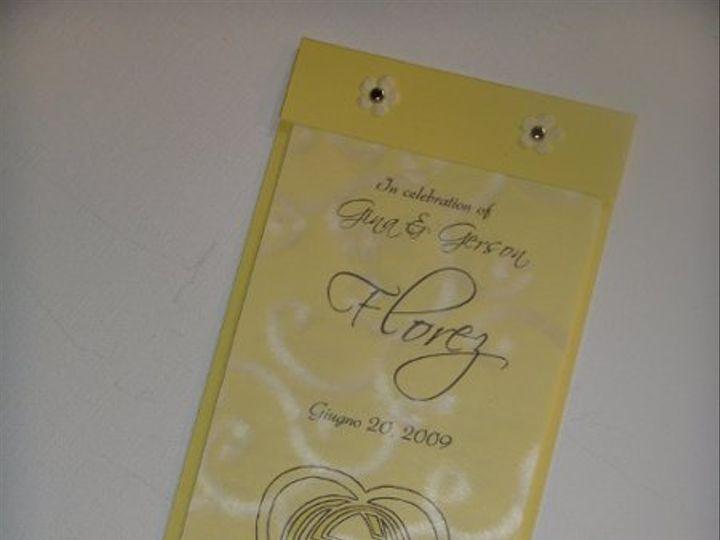 Tmx 1236030283933 DSC04669 Pittsburgh wedding invitation
