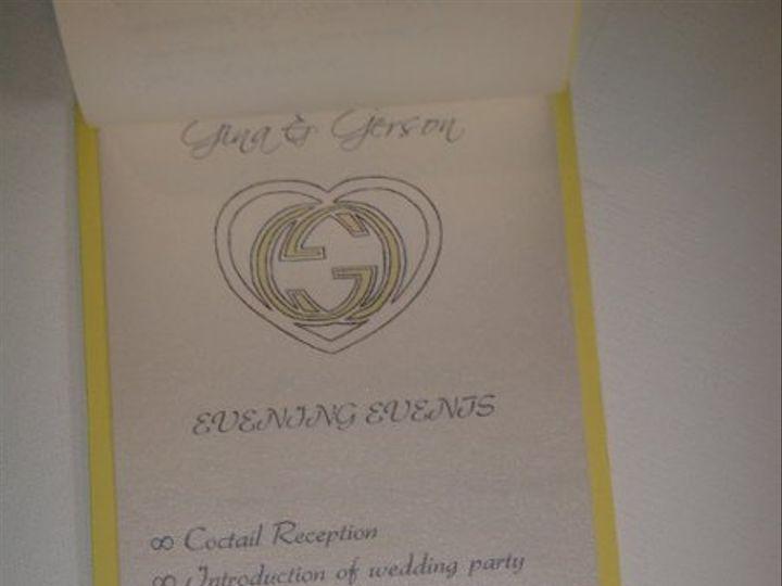 Tmx 1236030285369 DSC04670 Pittsburgh wedding invitation