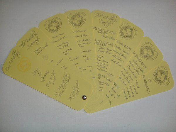 Tmx 1236030353201 DSC04671 Pittsburgh wedding invitation