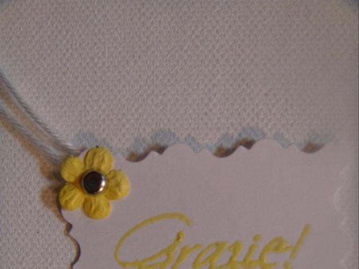 Tmx 1236031064105 DSC04702 Pittsburgh wedding invitation