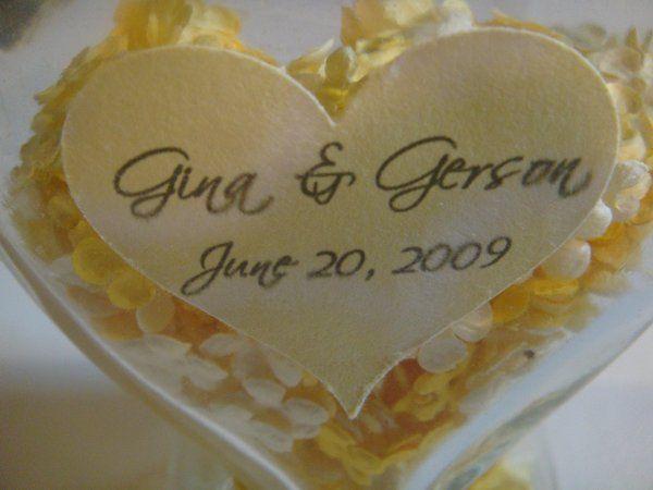 Tmx 1236031126706 DSC04703 Pittsburgh wedding invitation