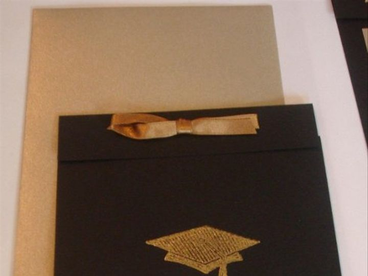 Tmx 1242915838510 DSC03470 Pittsburgh wedding invitation