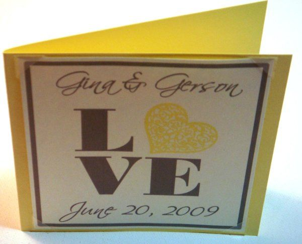 Tmx 1246497093015 DSC03505 Pittsburgh wedding invitation