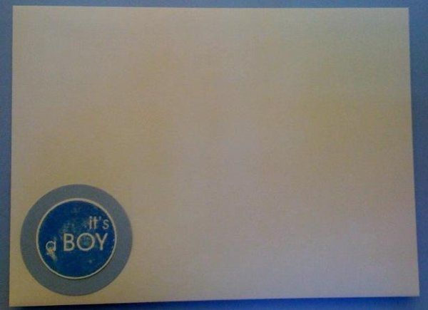 Tmx 1246497530640 Diaper3 Pittsburgh wedding invitation