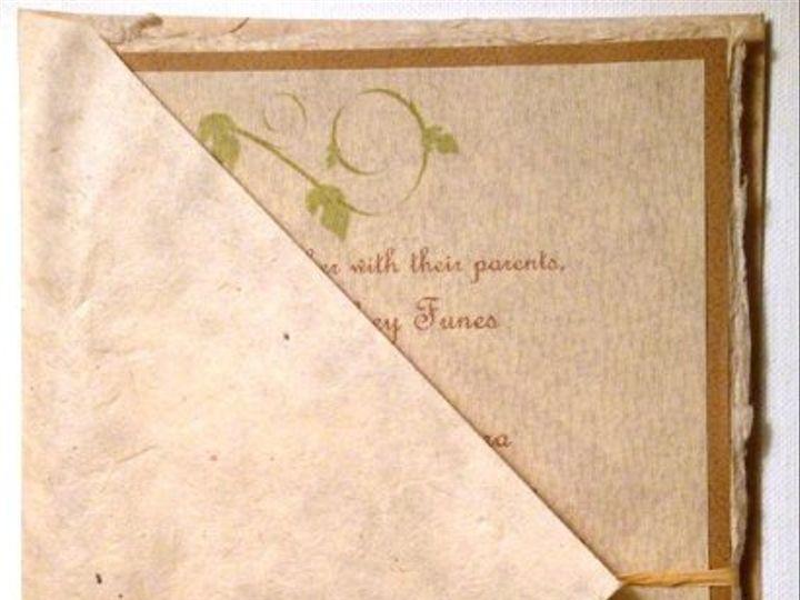 Tmx 1246931082109 Weddingvineyard1 Pittsburgh wedding invitation