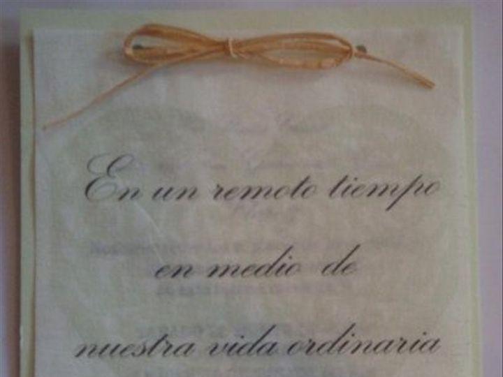 Tmx 1247793180364 DSC03463 Pittsburgh wedding invitation