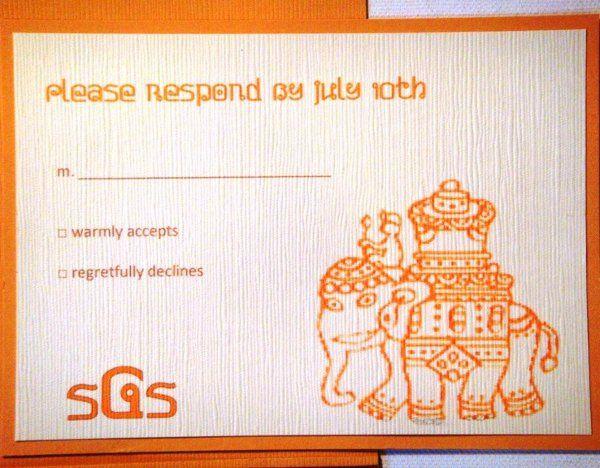 Tmx 1247793193599 DSC05434 Pittsburgh wedding invitation