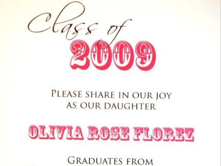 Tmx 1247793687005 DSC03510 Pittsburgh wedding invitation