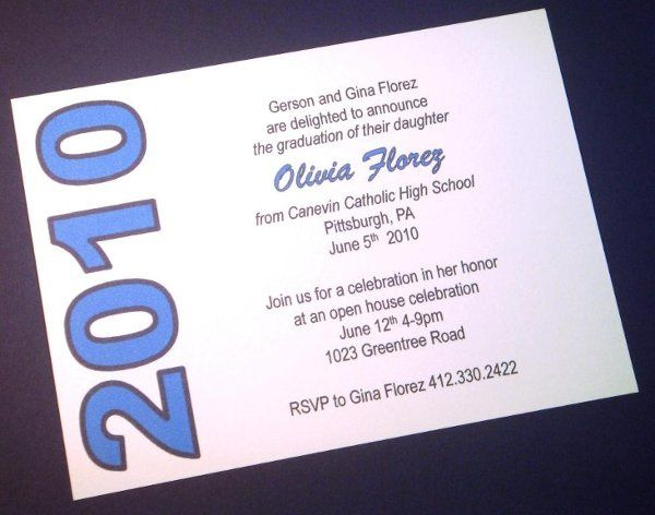 Tmx 1247793690833 DSC03511 Pittsburgh wedding invitation