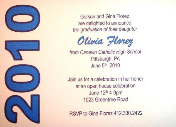 Tmx 1247793692208 DSC03513 Pittsburgh wedding invitation