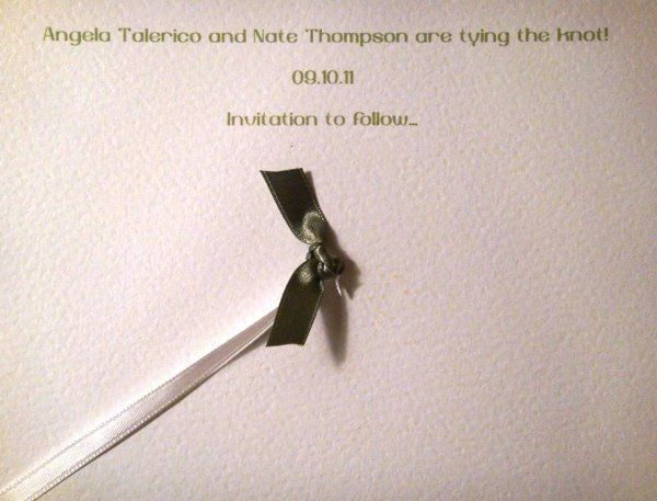 Tmx 1247794420005 Stdtyingknot4 Pittsburgh wedding invitation