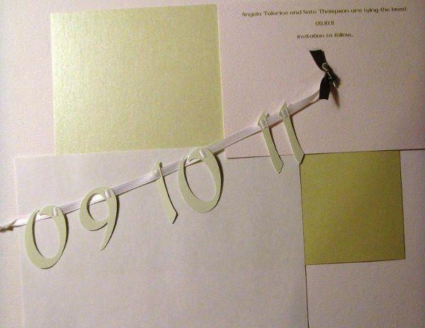 Tmx 1247794420318 Stdtyingknot2 Pittsburgh wedding invitation