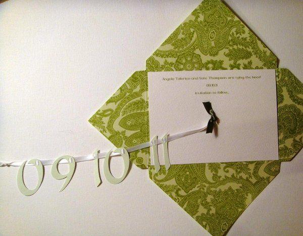Tmx 1247794425552 Stdtyingknot5 Pittsburgh wedding invitation