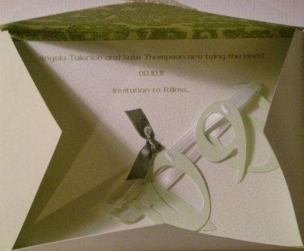 Tmx 1247794429146 Stdtyingknot7 Pittsburgh wedding invitation