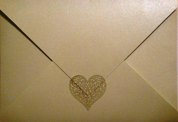Tmx 1247794432505 Stdtyingknot8 Pittsburgh wedding invitation