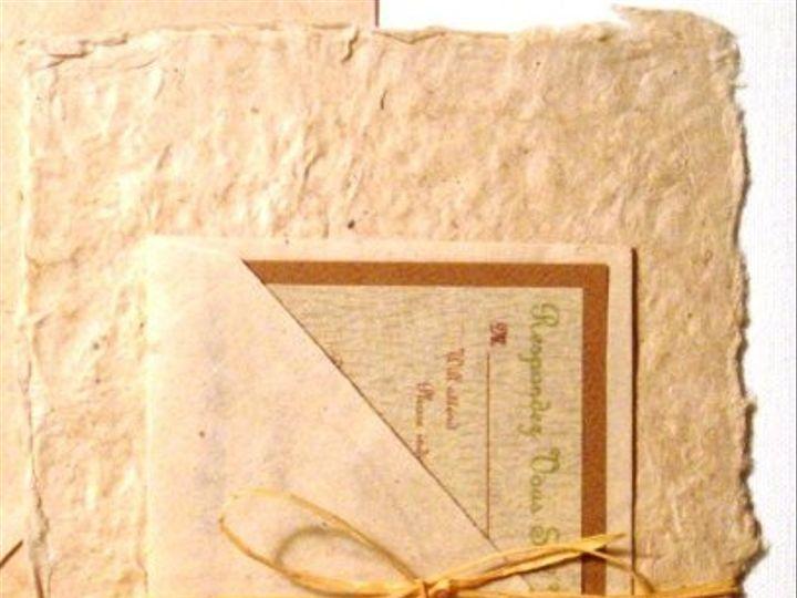 Tmx 1247794435208 Weddingvineyard2 Pittsburgh wedding invitation