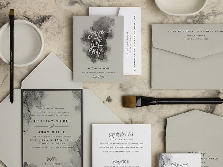 Tmx Aquarelle Img 0147 51 131217 158199252737101 Pittsburgh wedding invitation