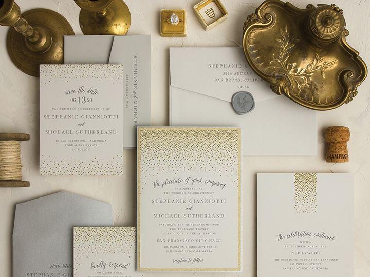 Tmx Confetti Toss Img 0165 51 131217 158199252766270 Pittsburgh wedding invitation