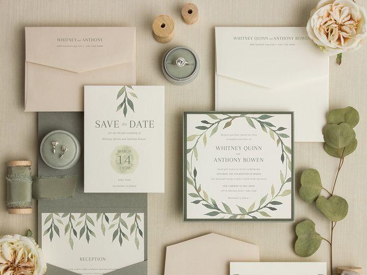 Tmx Floralia Img 0207 51 131217 158199252664322 Pittsburgh wedding invitation