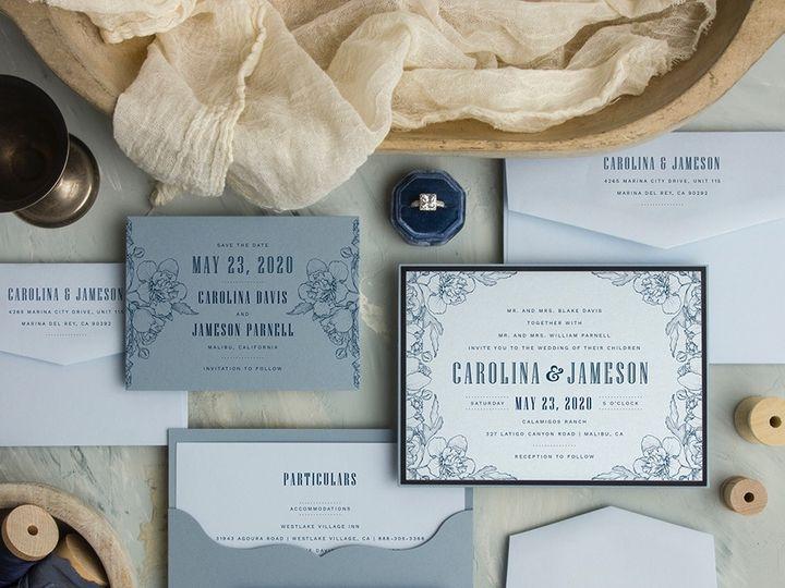 Tmx Garden Delight Img 0110 51 131217 158199252657179 Pittsburgh wedding invitation