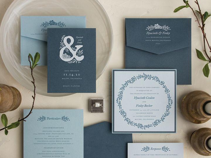 Tmx Gorgeous Wreath Img 0218 51 131217 158199252624158 Pittsburgh wedding invitation