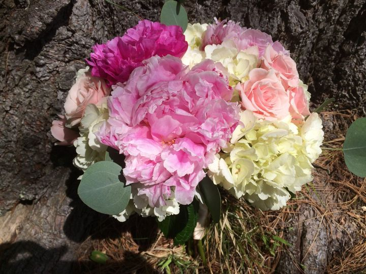 Tmx 1415825656173 Img0361 Dover, New Hampshire wedding florist