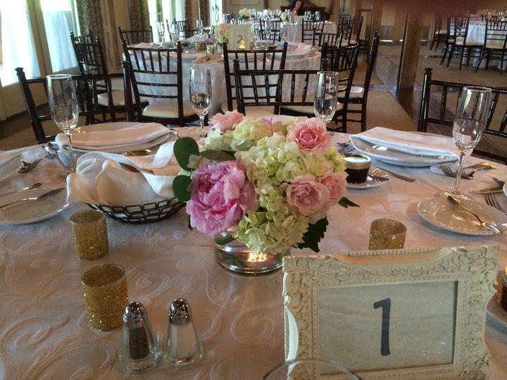 Tmx 1415825768591 Img0365 Dover, New Hampshire wedding florist
