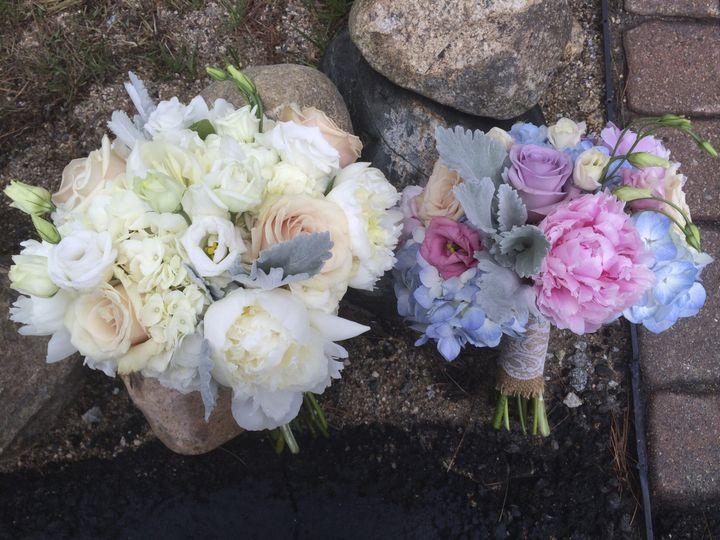 Tmx 1415825824912 Img0266 Dover, New Hampshire wedding florist