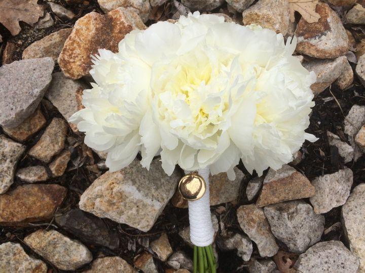 Tmx 1415825980424 Img0247 Dover, New Hampshire wedding florist
