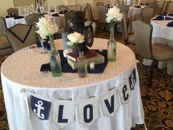 Tmx 1415826480811 Img0248 Dover, New Hampshire wedding florist
