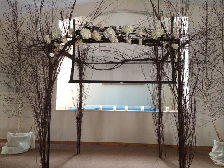 Tmx 1415826544964 Img0242 Dover, New Hampshire wedding florist