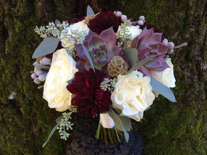 Tmx 1415827227091 Img0994 Dover, New Hampshire wedding florist