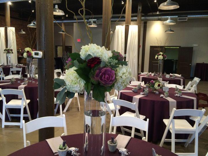Tmx 1415827331311 Img1019 Dover, New Hampshire wedding florist