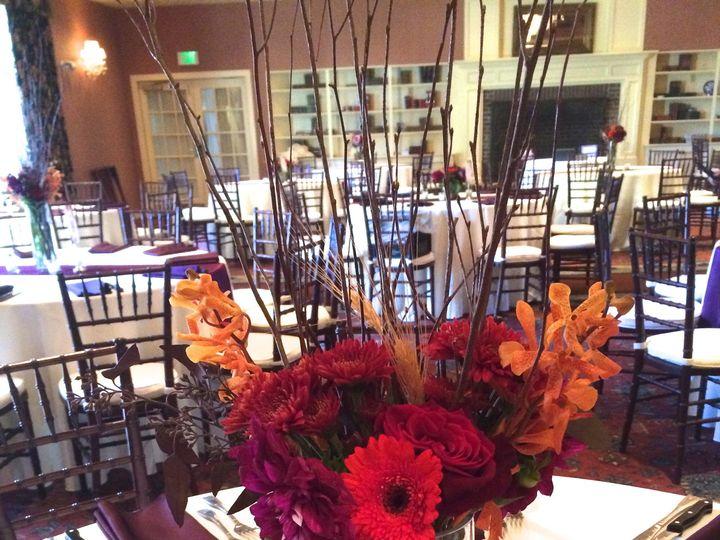 Tmx 1415827587025 Img0913 Dover, New Hampshire wedding florist