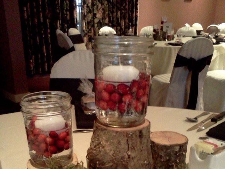 Tmx 1415827991939 Img20131214145522 Dover, New Hampshire wedding florist