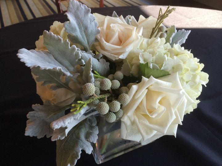 Tmx 1415828102429 Img0130 Dover, New Hampshire wedding florist