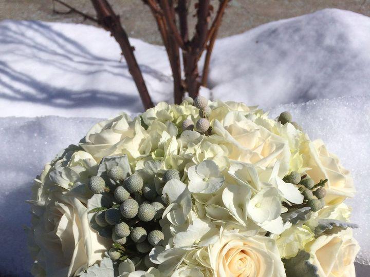 Tmx 1415828157269 Img0137 Dover, New Hampshire wedding florist